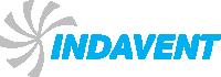Logotipo Indavent
